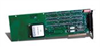 D/S or D/R Converter (MFB) -- DSC-36020