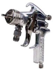 HVLP/Pressure-Feed Guns -- VTX-18