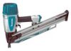 "AN923 - 3-1/2"" Framing Nailer -- AN923"