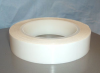 Mechanical Pressure Sensitive Tape -- DW423-5