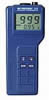 Infra-Red Thermometer -- BK Precision 635