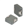 Fixed Inductors -- 240-2803-1-ND - Image