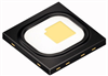 OSRAM OSTAR Projection Cube -- LCG H9RN