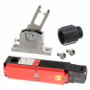 Snap Action, Limit Switches -- Z5989-ND -Image
