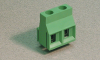 Fixed PCB Blocks -- MV-495 -- View Larger Image