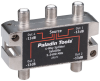 Coaxial Connectors (RF) - Adapters -- PA9671-ND -Image