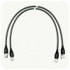 Coaxial Cable -- 11857B