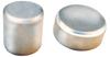 Ceramic Rings -- 455005