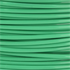 3D Printing Filaments -- 1942-1108-ND -Image