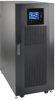 SmartOnline SV Series 60kVA Small-Frame Modular Scalable 3-Phase On-Line Double-Conversion 208/120V 50/60 Hz UPS System, No SVBM Battery Modules -- SV60KS3P0B -- View Larger Image
