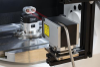 Laser Measurement Multi-axis Calibrator -- XM-60