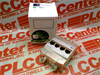 SCHNEIDER ELECTRIC 178H010020 ( LEXCOM HOME PATCH P100 4PORT 0.4DB 100OHM ) -Image