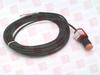DANAHER CONTROLS EE951-56104 ( PROXIMITY SENSOR ASSY-COND/BRKT-20'CBL ) -Image