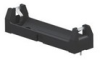 THM Holder for AA Battery -- 1028