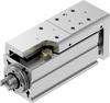 Mini slide -- EGSC-BS-KF-45-50-10P - Image