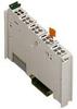 Analog input modules -- 750-479 - Image