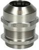 Cable Gland WISKA SPRINT ESSKV 40 - 10069005 -Image
