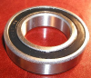 6907-2RS Sealed Bearing 35x55x10 -- Kit7194