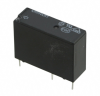 Power Relays, Over 2 Amps -- G5NB-1ADC9-ND -Image