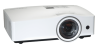 Lamp-Free Projectors -- ZW210ST