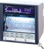 Hybrid Memory Recorders -- AL4000 Series