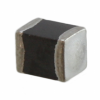 Ferrite Beads and Chips -- 399-9628-6-ND -Image