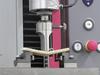 Texture Analysis -- 3-Point Flexure Test Kit
