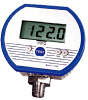 Retransmitting Digital Pressure Gauge -- DPG 1000DR