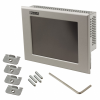 Display Modules - LCD, OLED, Graphic -- 277-2662-ND