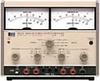Power Supply/Amplifier -- Keysight Agilent HP 6825A