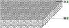 Food Conveyor Belt -- FNI-12E