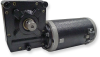 DC Geared Motor MCP4 Series