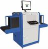 X-ray Screening Device -- HRX 550?
