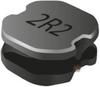 7435141P -Image