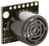 Ultrasonic Receivers, Transmitters