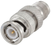Coaxial Connectors (RF) - Adapters -- 1868-1307-ND -- View Larger Image