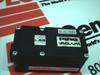 PIAB VACUUM PRODUCTS L45 ( VACUUM PUMP ASSEMBLY ) -Image