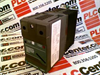 INVENSYS 2301/YM/R50/LH/ENG/AO// ( CONTROLLER INTEG. SOLID STATE RELAY 50A 48/600VAC ) -Image