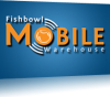 Inventory Software -- Mobile® Warehouse