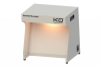 Standard Bench Monochromatic Light Unit, 240V -- TML4025