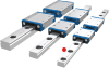 Linear systems -Image