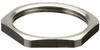 Lock nut PFLITSCH M32x1.5 - 232/5stv -Image