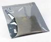 MetalOutStaticShieldBag,4x26In,PK1000 -- 2DTA4