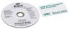 OTC 3421-107 Genisys 2008 Euro Software -- OTC3421107