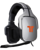 TRITTON AXPRO DOLBY DIGITAL 5.1 SURROUND SOUND – XBOX/ -- TRI-GA611