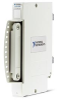 NI TB-4330 Terminal Block for PXIe-4330 -- 781347-01