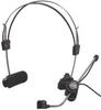 SM Series Headworn Microphone -- 6218