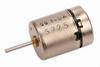 LB16 Brushless Motor -- LB16A - Image