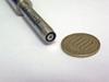 5000 Series Capacitive Probe -- 5605-LR