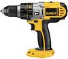 "1/2"" (13mm) 18V Cordless XRP™ Hammerdrill/Drill/Driver (Tool Only) -- DCD950B"